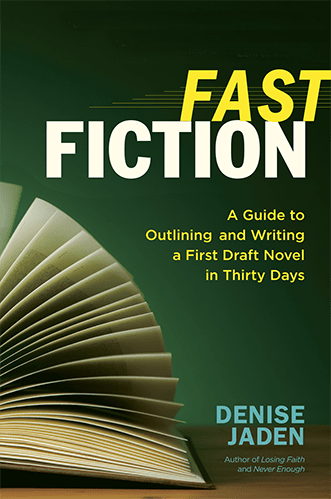 Fast Fiction