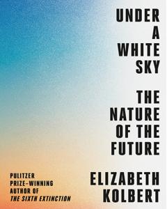 Under A White Sky: