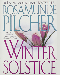 Winter Solstice by Rosamond Pilcher