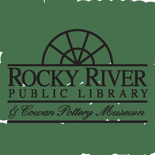 RRPL logo