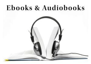ebook-audiobook