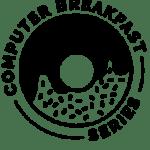 Computer Breakfast Series