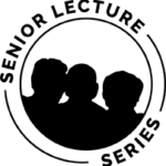 Senior Lecture Series