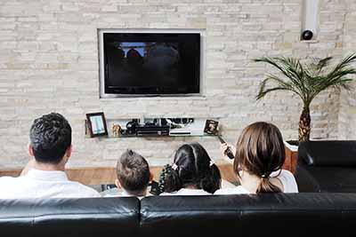 tv-movies