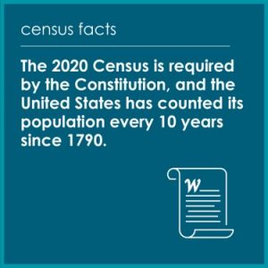 census facts