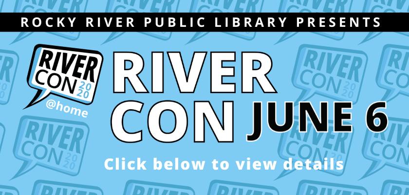 Rivercon