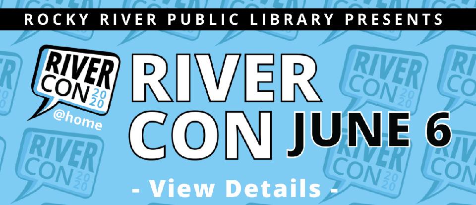 RiverCon 2020