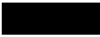 book harbor logo