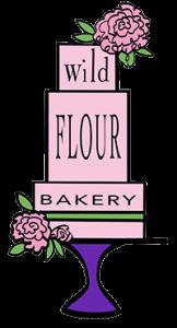 Wild Flour Bakery