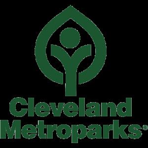 Cleveland Metroparks Logo