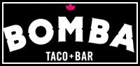 Bomba Taco Bar